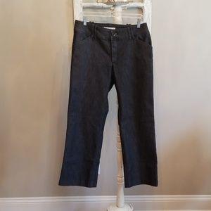 Lee Platinum Label Naturally Slimming Jeans